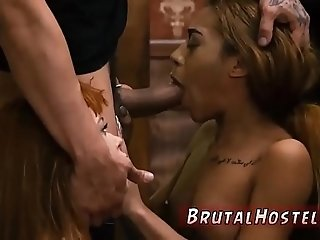Blonde milf bondage xxx Sexy young girls, Alexa Nova and Kendall
