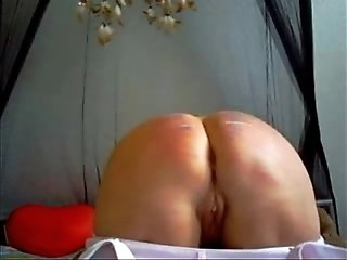 caning 01